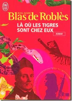 roblès2