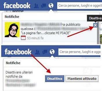 disattivare-notifiche-evento-facebook