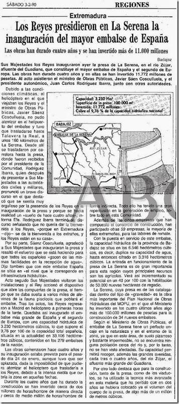 ABC-03.02.1990-pagina 031