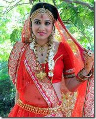 nisha_kothari_cute_images