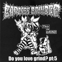2_Minuta_Dreka_&_Carcass_Grinder_Split_7''_cc_front