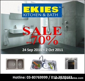 Ekies-Kitchen-Bathroom-Sale-2011-EverydayOnSales-Warehouse-Sale-Promotion-Deal-Discount