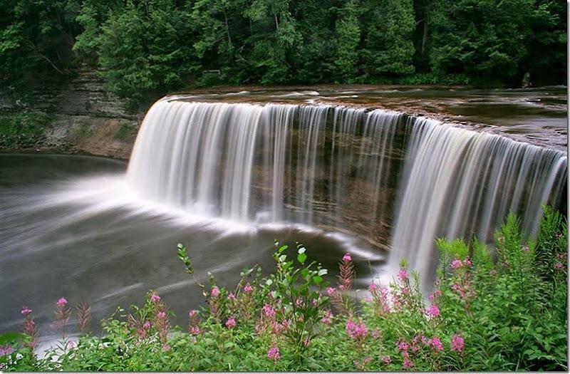 tahquamenon-falls-state-park
