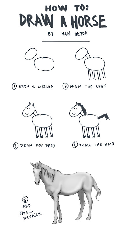 Como dibujar una mano