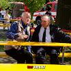 2012-05-06 hasicka slavnost neplachovice 130.jpg