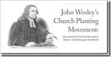 john-wesley-cpm
