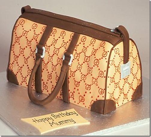 bolos diferentes-3