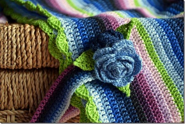 Crochet Bag für Gaby (6)