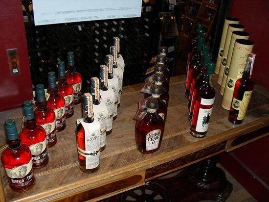 bottles_land