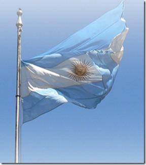 bandera2