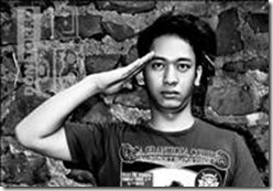 Reza Nurhilman bambangworld.blogspot.com