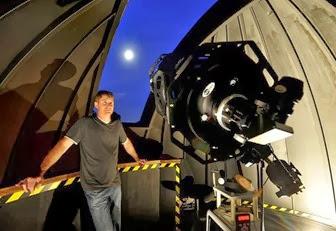 dm-gall-observatory-20140214194714748191-620x414