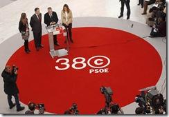 38-congreso-PSOE
