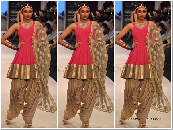Designer_Salwar@_IIJW_2012 (8)