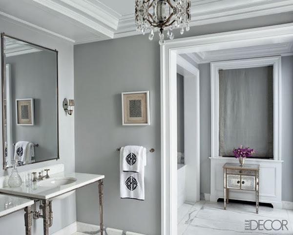 Best Bathroom Paint Colors Light Best Paint Colors