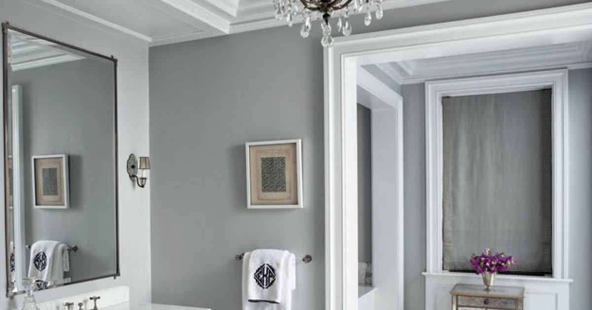 Best Paint Colors Casual Cottage