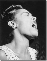 Billie_Holiday