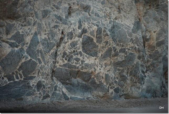 11-08-13 A DV 4x4 Titus Canyon Road (492)