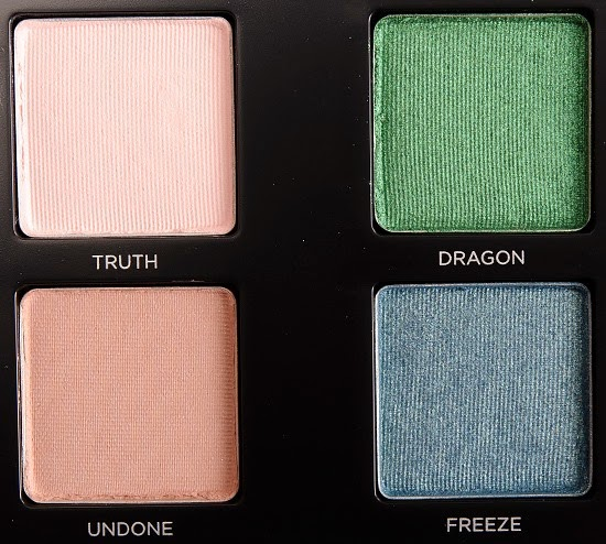 urbandecay_vice3palette011