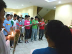 FJY-2012-birthday celebration-07.jpg