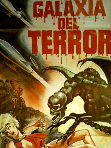 terror-2011-11-24-09-11.jpg
