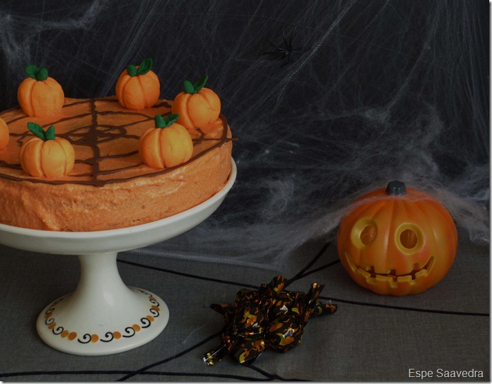 tarta halloween espe saavedra (3)