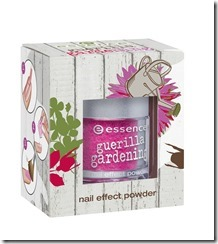 ess_GuerillaGardening_NailEffectPowderPackaging02