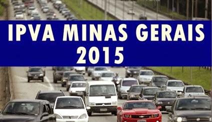 IPVA-2015-de-Minas-Gerais-MG – Consulta-Tabela-Pagamento-www.mundoaki.org
