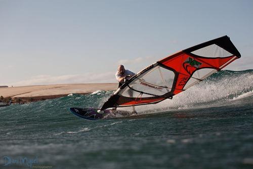 12_windsurfing1