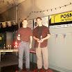 Clubkampschappen 2002 2.jpg