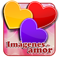 Imágenes de amor para WhatsApp APK for Lenovo