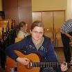 Świerklaniec 2007 035.jpg