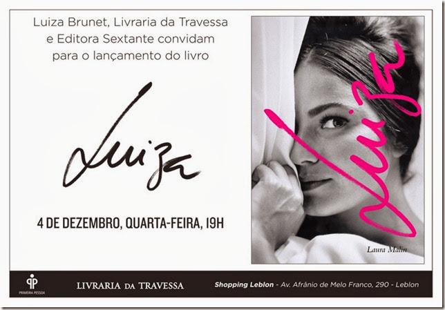 LuizaBrunet_ConviteRJ