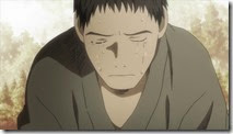 Mushishi Zoku Shou - 19 -25