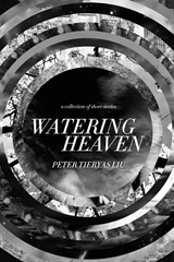 wateringheavencover