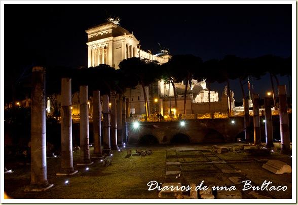 Roma noche-6