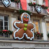 Straßburg_2012-12-28_4123.JPG