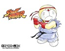 doraemon-cosplay-42-street-fighter