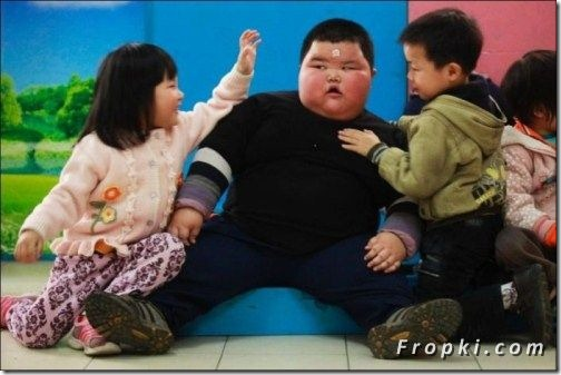 niño gordo (5)