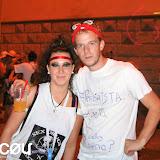 2013-07-20-carnaval-estiu-moscou-29