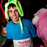 2015-02-21-post-carnaval-moscou-185.jpg