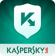 Kaspersky Internet Security pour Android 11.4.4.232