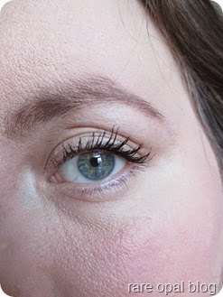 Benefit Roller Lash Mascara 3