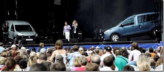 Daciameeting Frankrijk 2012 08