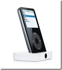 Steps To Restore iPod To factory Settings