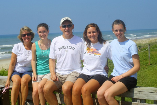 Beach Trip 2011 part 2 050-1