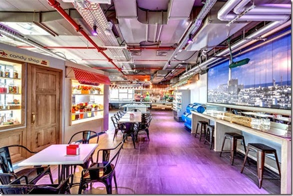 google-office-israel-013