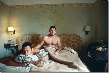 gay hotel room7