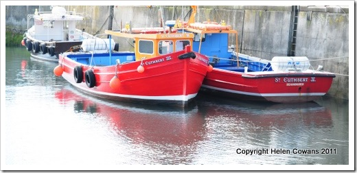 seahouses2