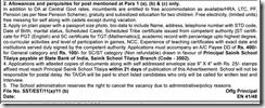Sainik School Tilaiya Advt2 - IndGovtJobs